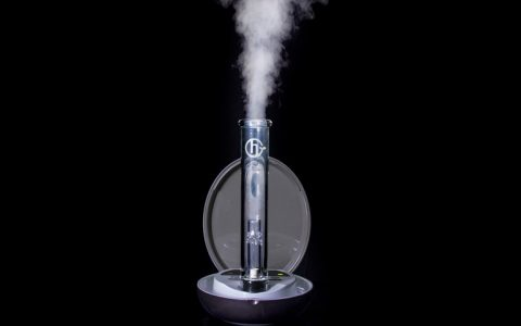 You May Want to Avoid These Ingredients in Cannabis Oil Vape