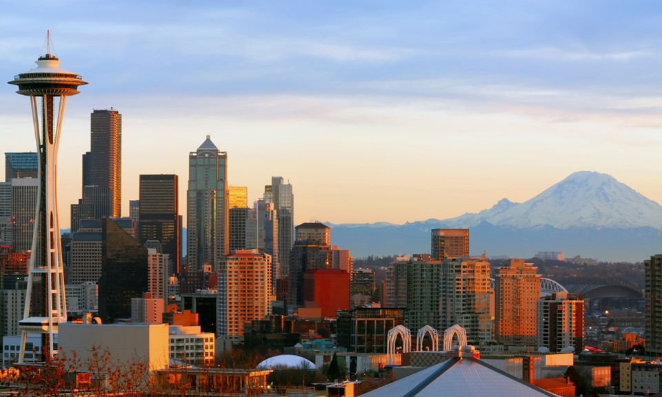 the-definitive-cannabis-travel-guide-to-seattle.jpg