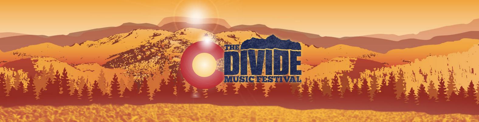 The Divide Music Festival