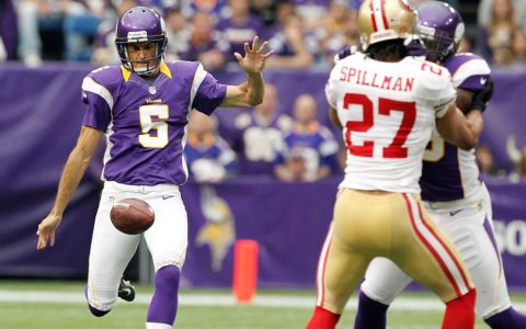 nfl kicker salary what nfl games are playing tomorrow