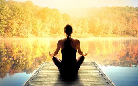 El Cannabis y la Meditación: las Mejores Prácticas para una Mente Elevada - Leafly 1