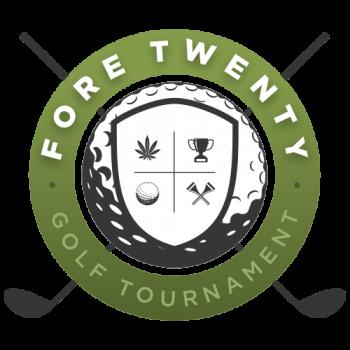 Fore Twenty Fall Golf Tournament