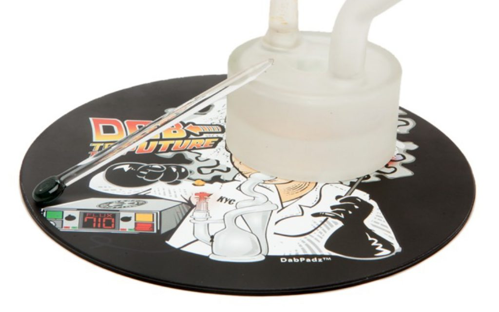 deals-products-dab-pad