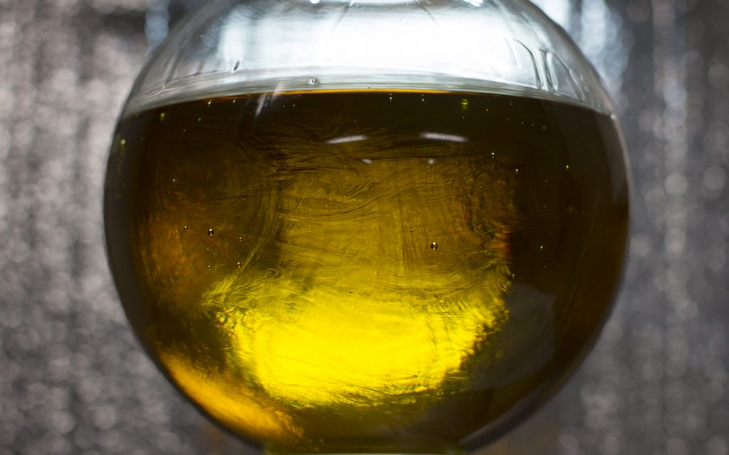 Ethanol, Butane, or Supercritical CO2: Which is Best for Cannabis Extraction?