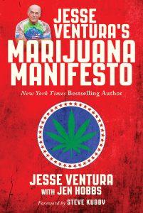 jesse-ventura-cannabis-book-2