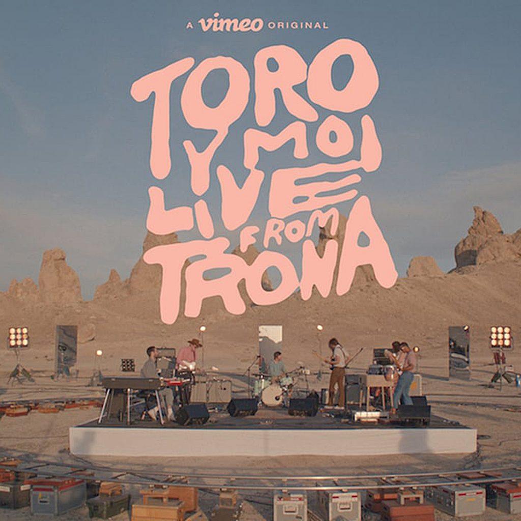 toro-y-moi-album-cover