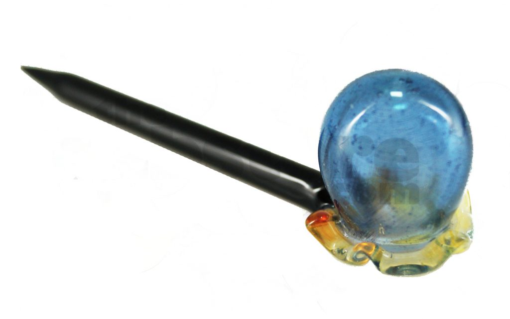 Deals of the Week: Worked Bubble Stick Carb Cap