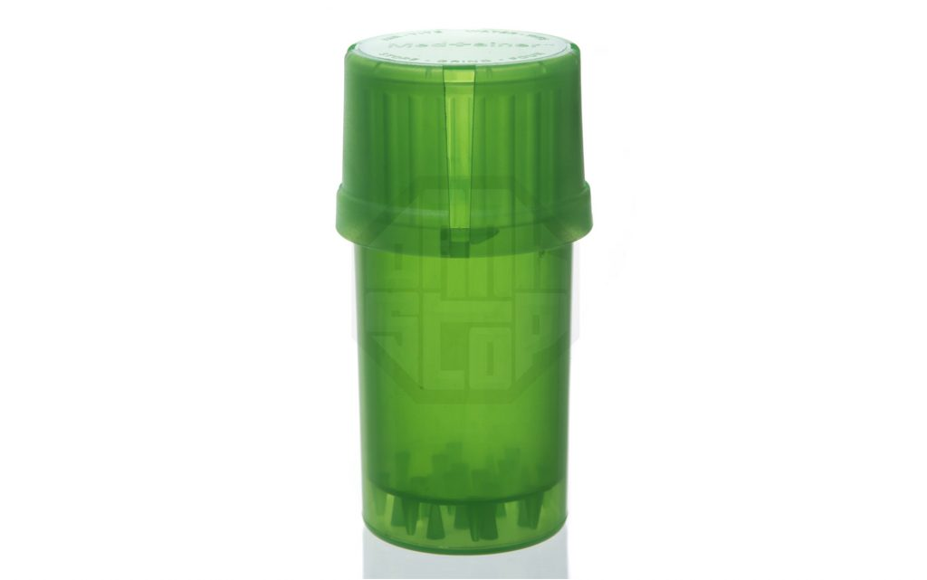 Cannabis Product Deals Bubblers Stash Containers and Carb Caps