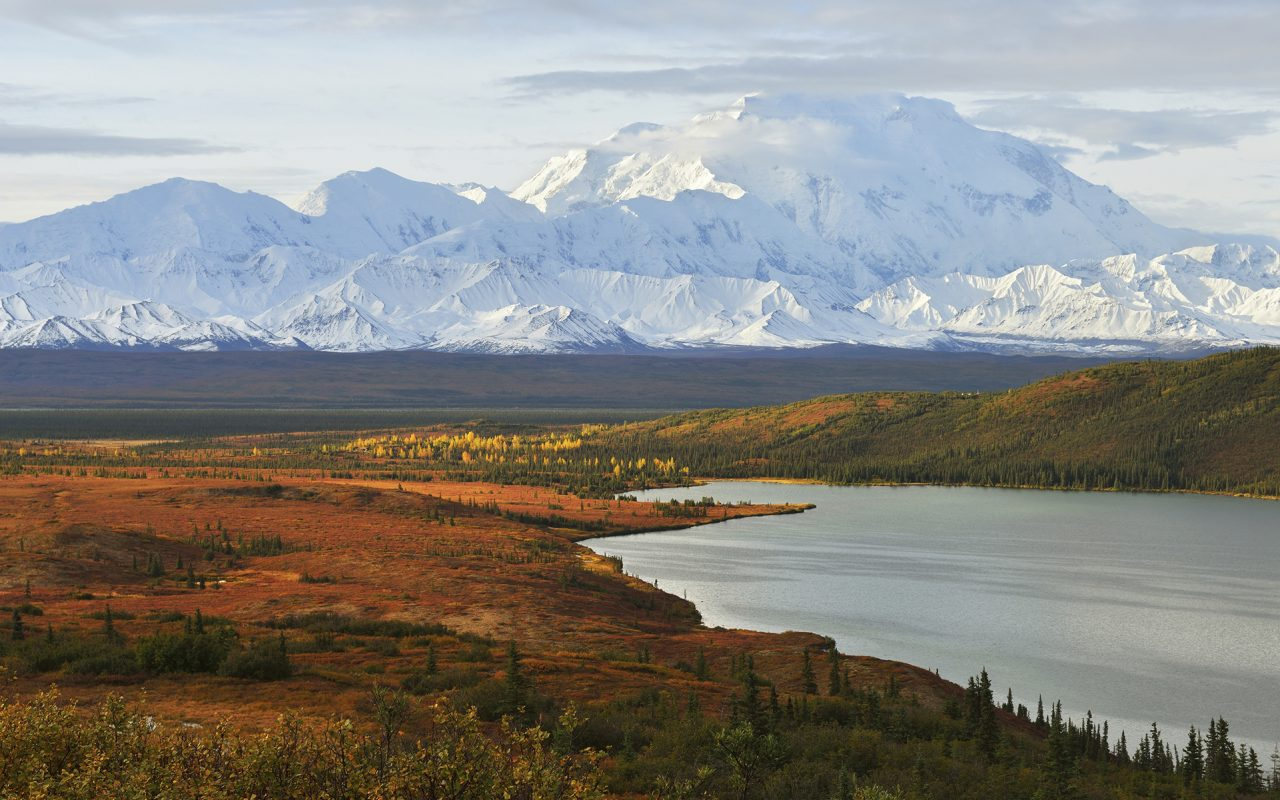 Alaska: Home to Rugged Reality Shows, Adventure Sports, and…Legal Cannabis?