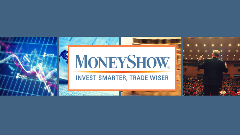 The Money Show Orlando