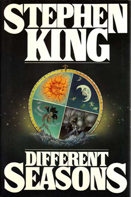 Different_Seasons-Stephen_King_(1982)