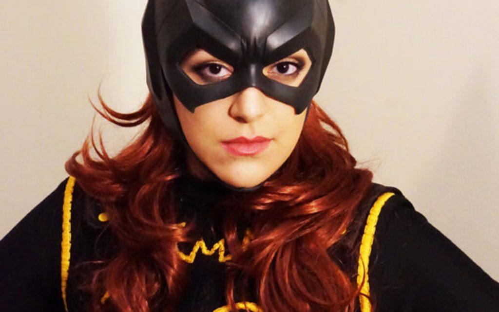 Batgirl-Cowl-web