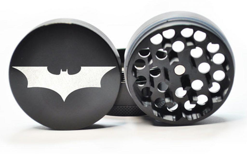 Batman-Grinder-web
