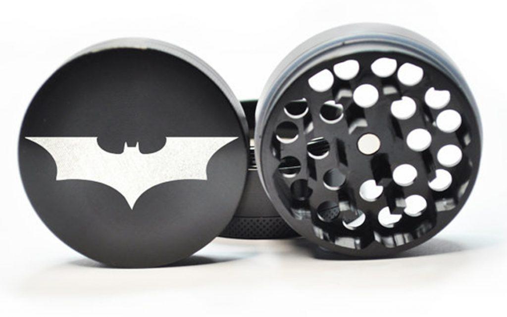 Batman-Grinder-web