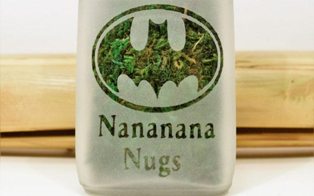 Batman-Nug-Jug-web