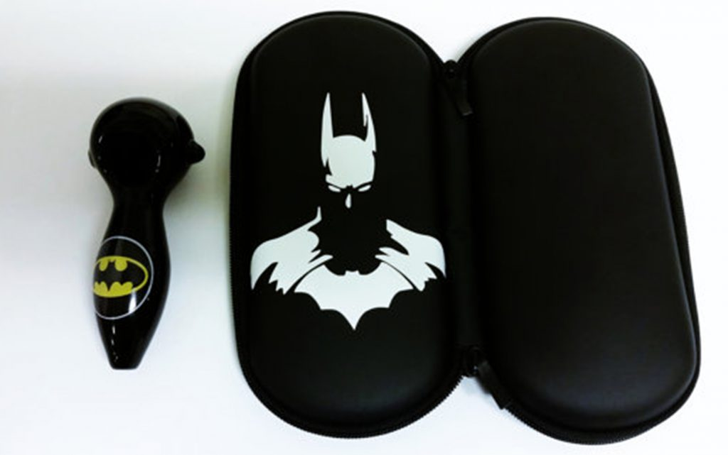 Dark-Knight-Pipe-Case-web