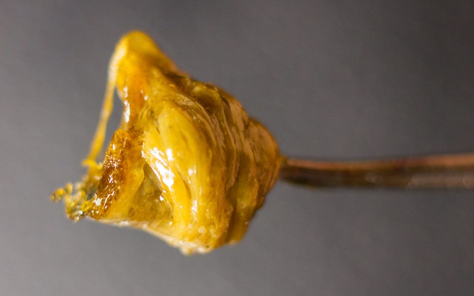 5 Experts Weigh in on Cannabis Concentrates and How to Use Them