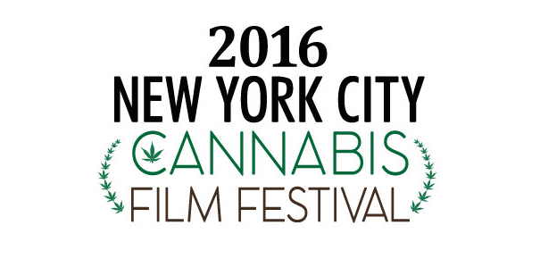 New York City Cannabis Film Festival