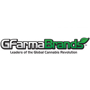 G FarmaLabs logo
