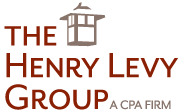 Henry Levy Group