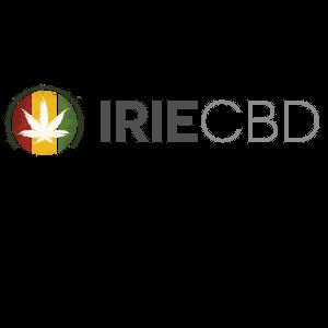 IrieCBD
