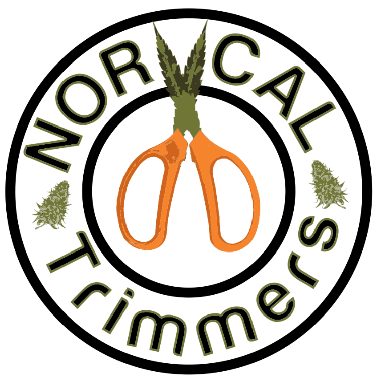 NorCal Trimmers