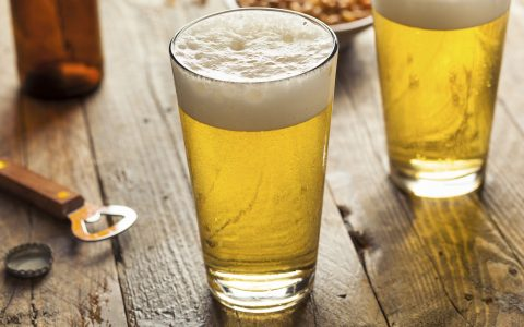 Beer Brewers Rank New Cannabis Beers: 'They Should Just Stop