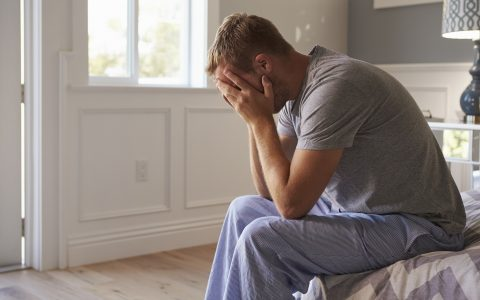 Anxiety of all forms can benefit from CBD