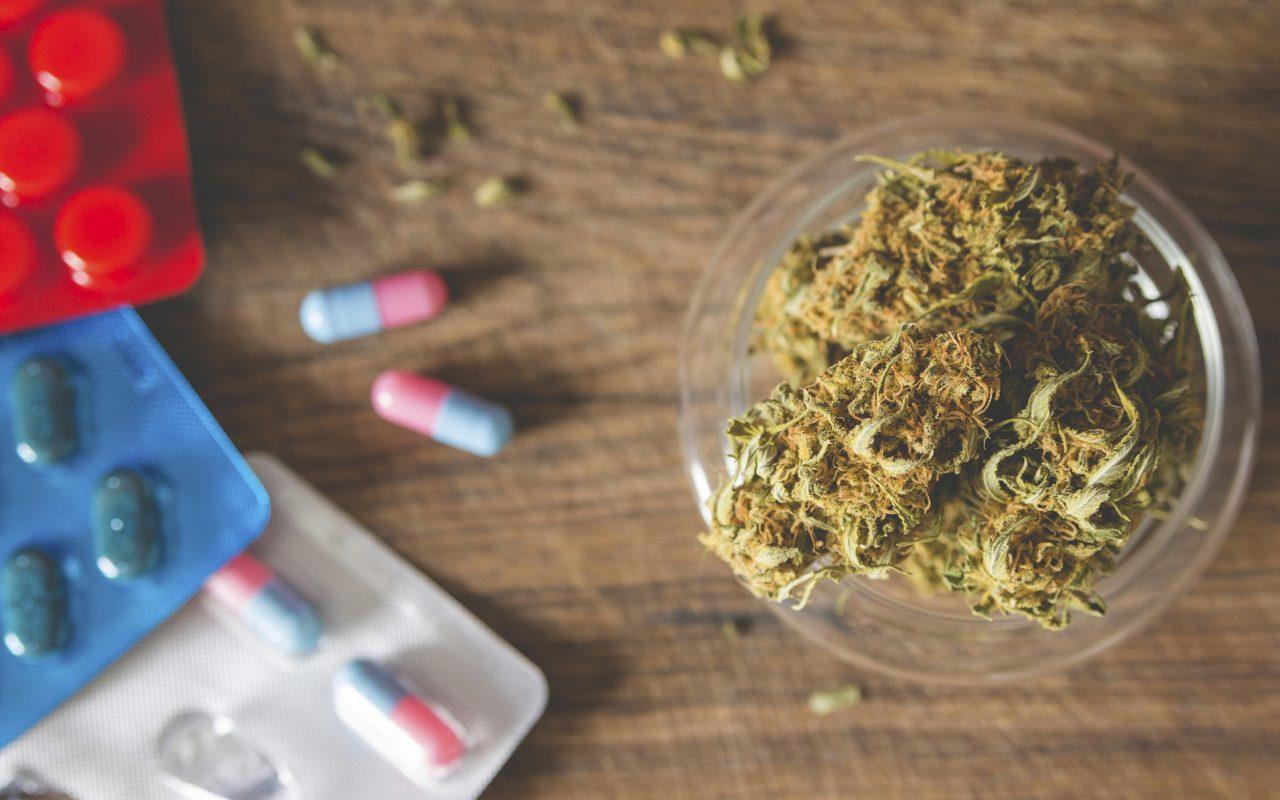 cannabis-antidepressants-1280x800.jpg