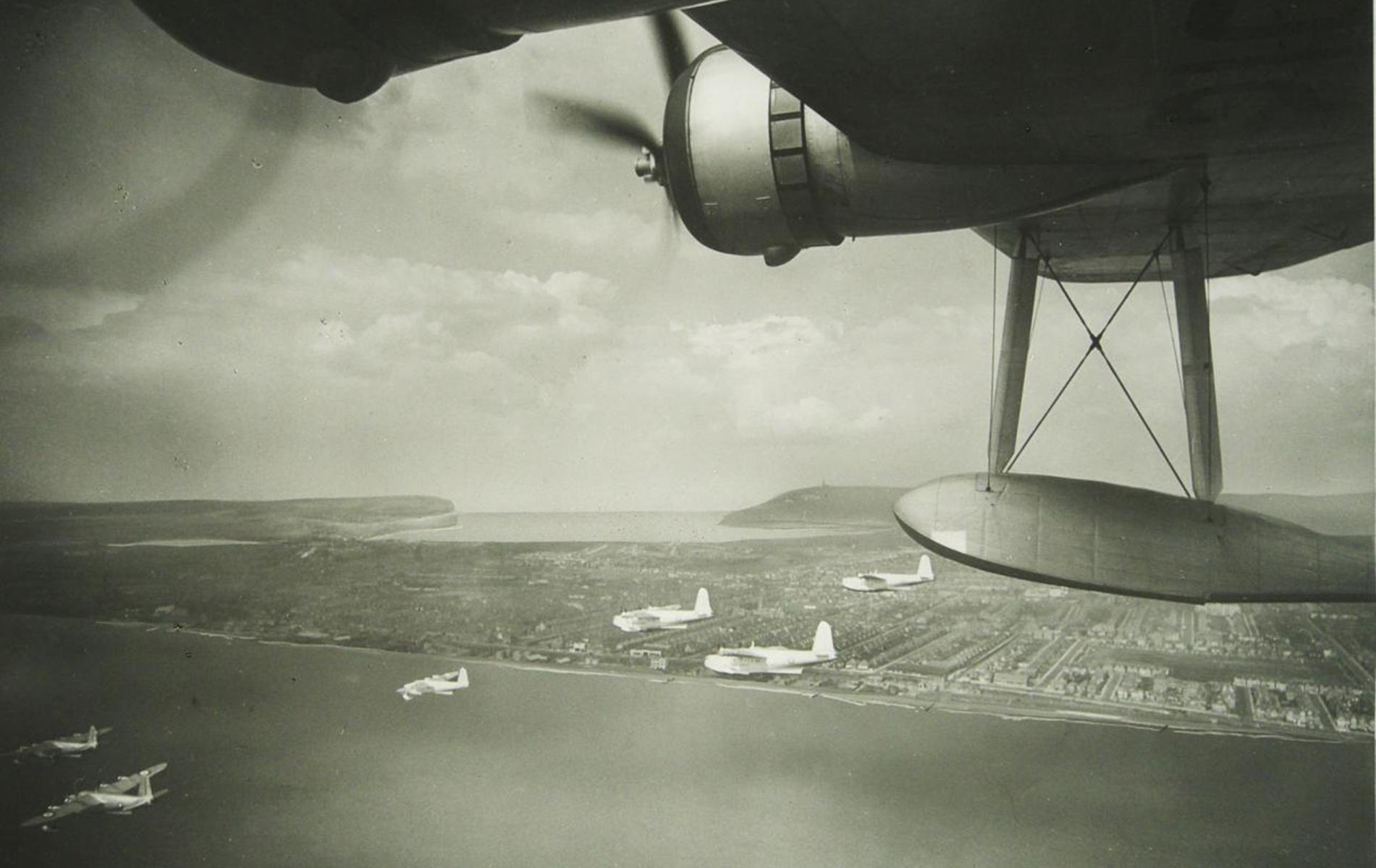 World War II and the MK Ultra Program
