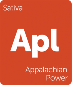 Apl Appalachian Power