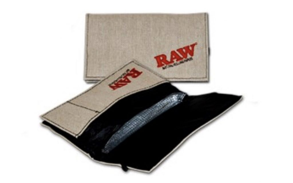raw-wallet-deals