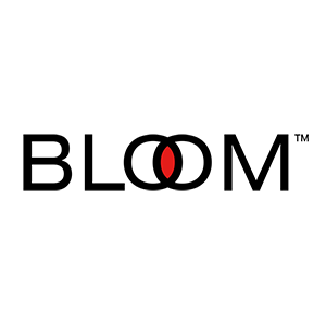 The Bloom Brand