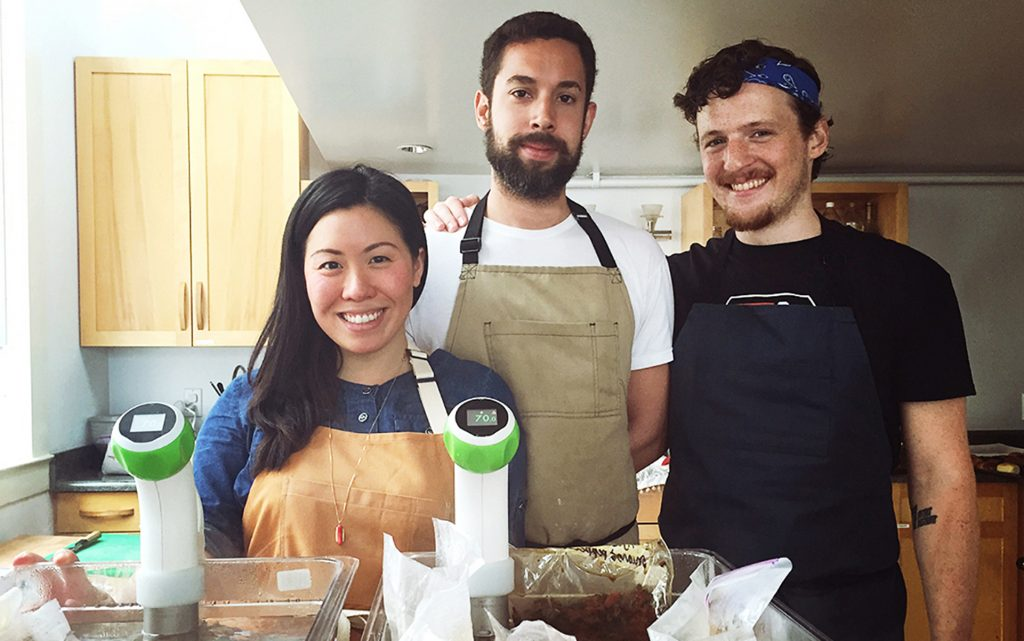cannabis-infused-chefs