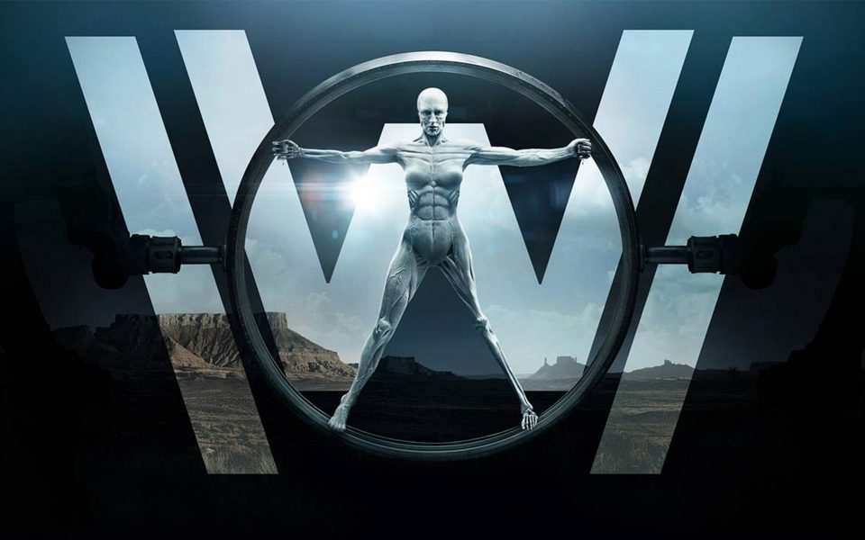 6 Questions I Have About HBO's 'Westworld' After Watching It High