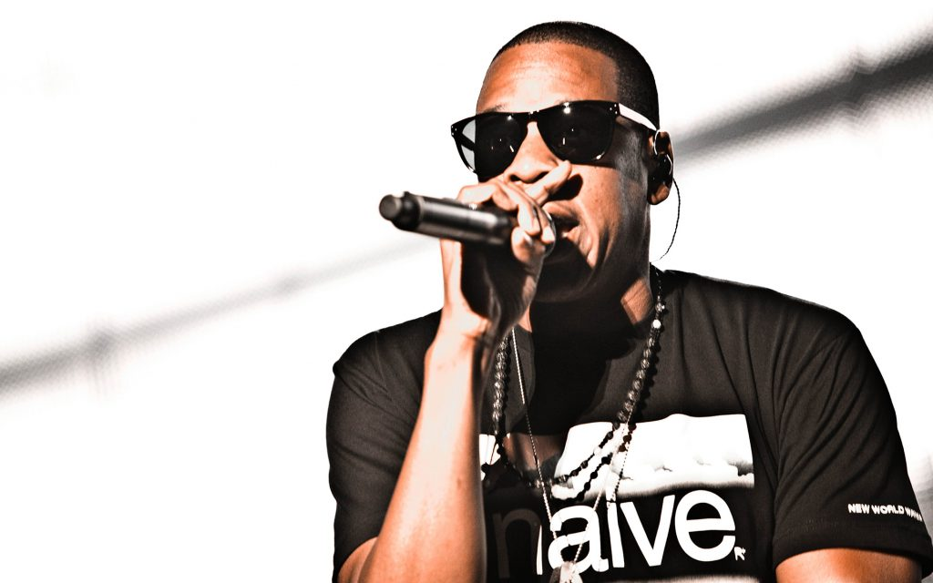 Jay Z supports Prop 64 to legalize adult use cannabis in California
