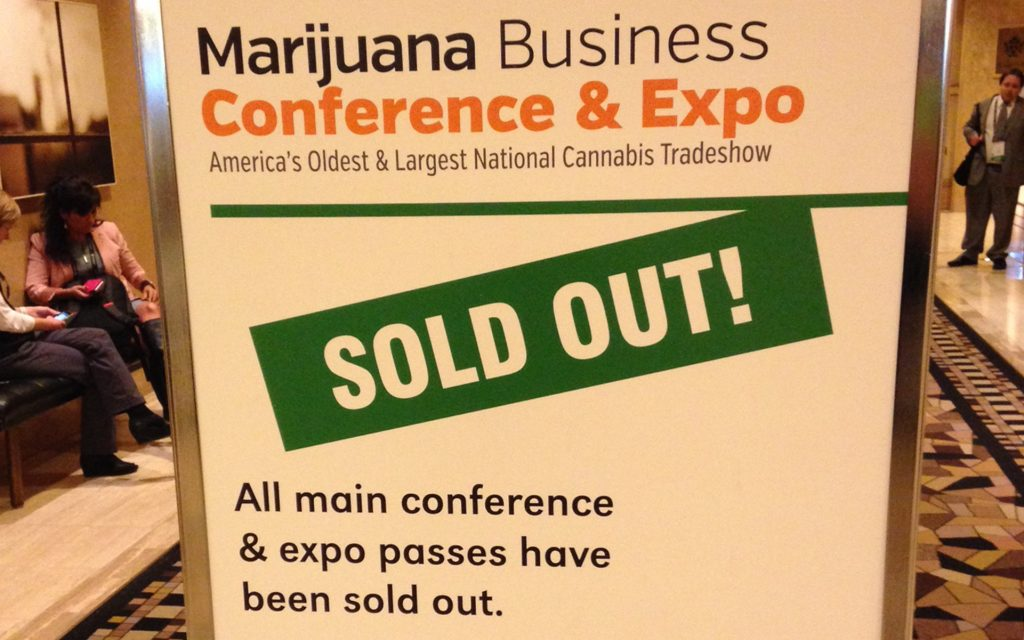 Image result for las vegas marijuana sold out