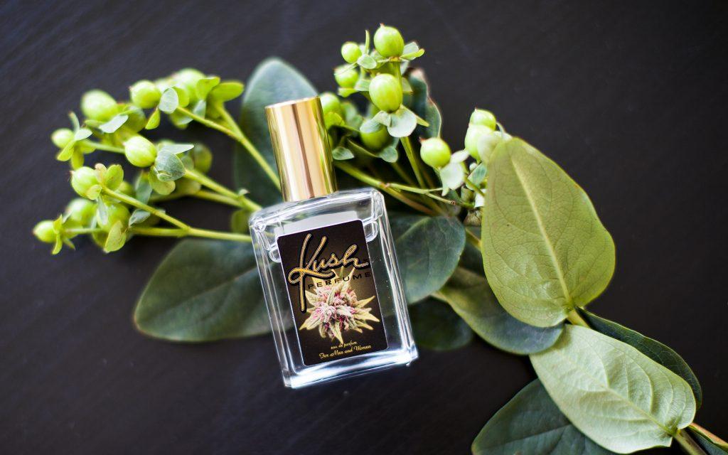 cannabis-perfumes-2