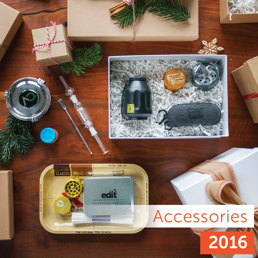 accessory-product-collection