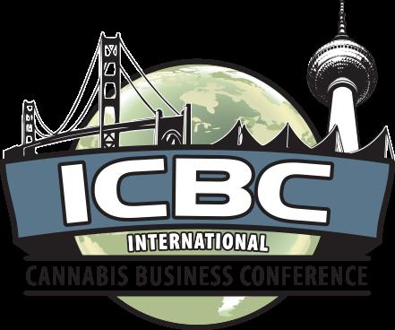 ICBC Berlin