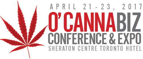 O'Cannabiz Conference and Expo