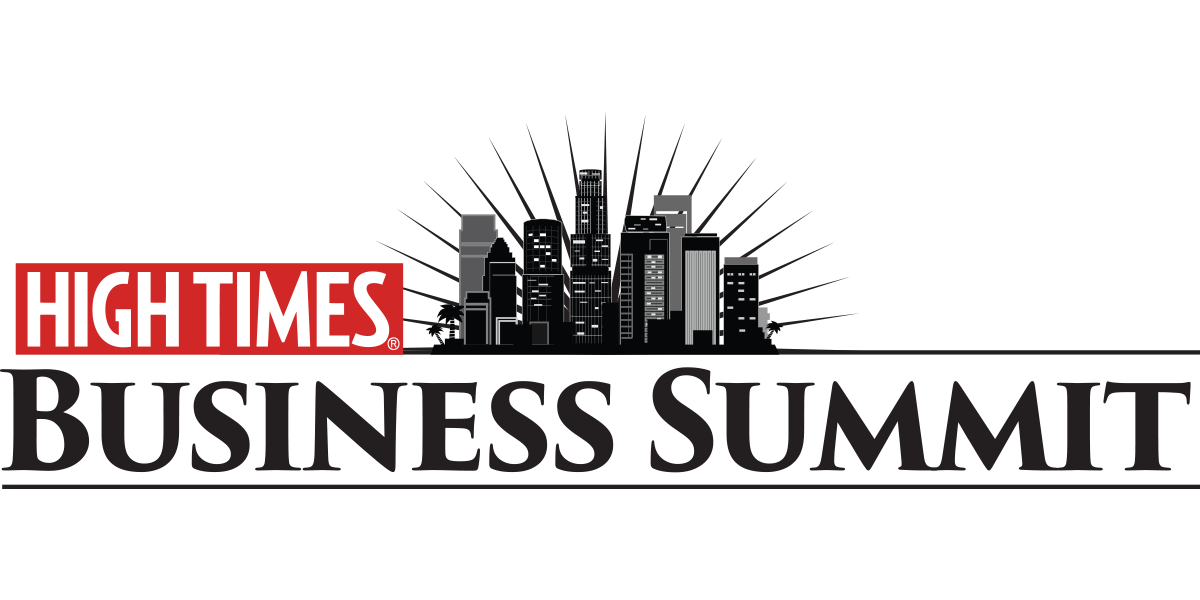 High Times Business Summit