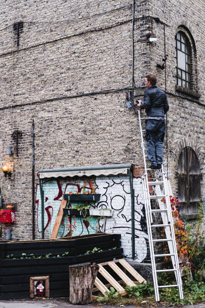 freetown-christiania-_012