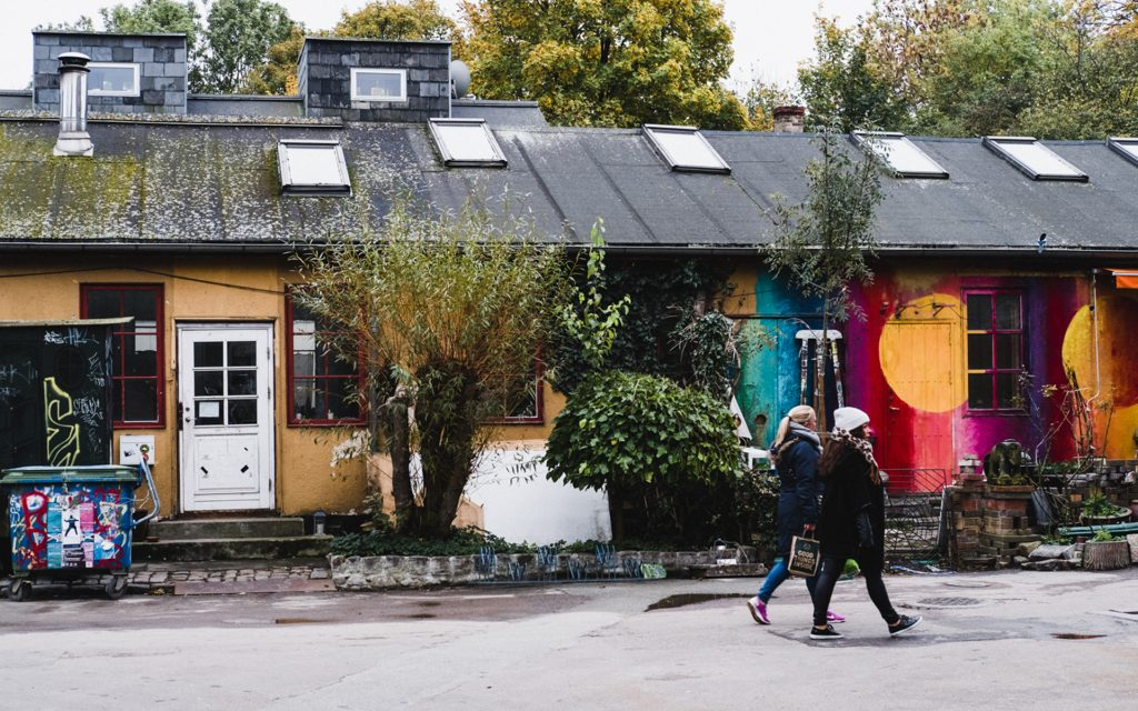 freetown-christiania-_014-web