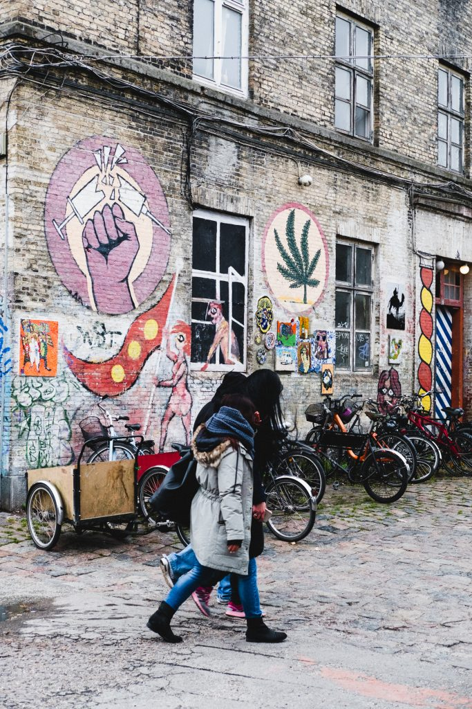 freetown-christiania-_024