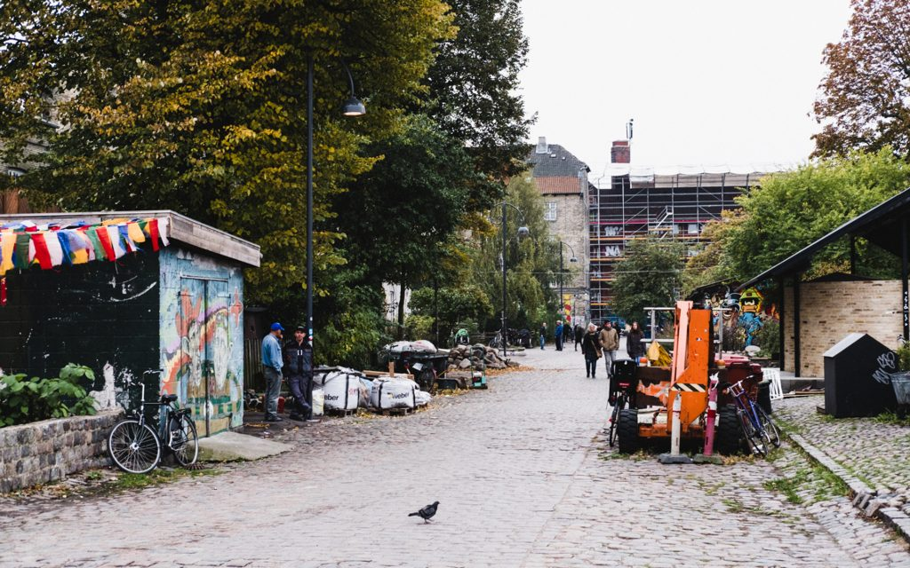 freetown-christiania-_016-web