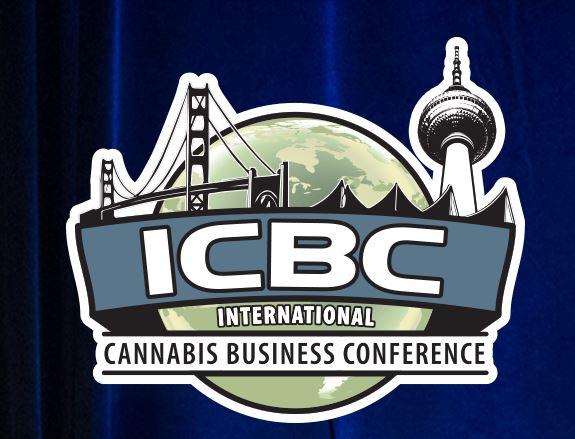 ICBC San Francisco