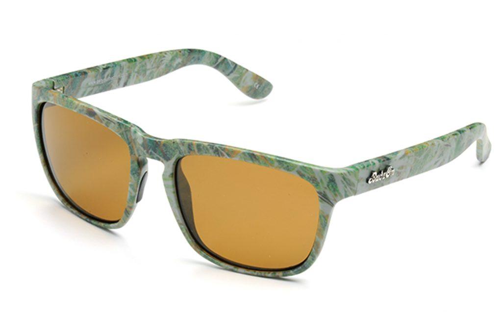 sunglasses-web