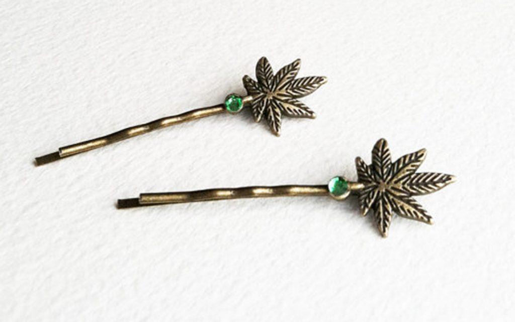 hairpins-web