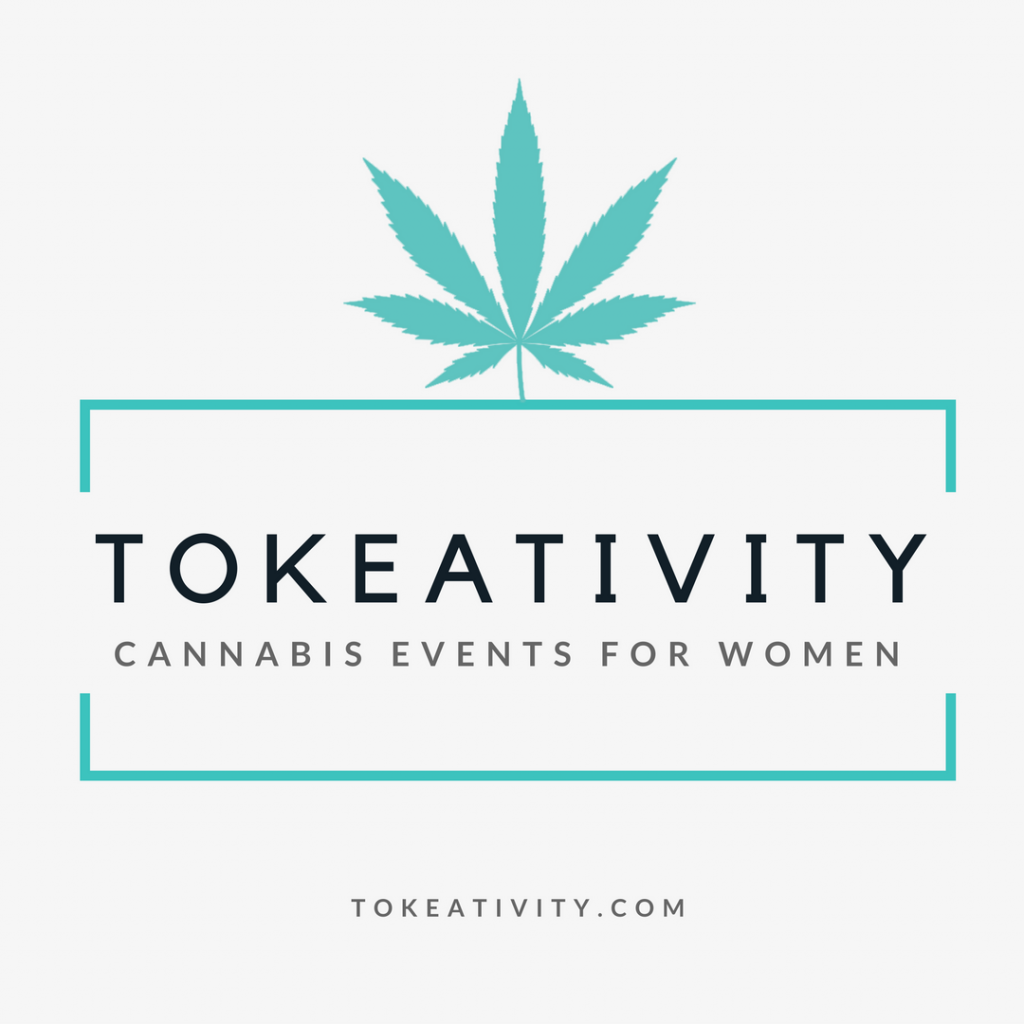 Tokeativity Workshop: Create an Empowering 2017 Vision Board with Collage